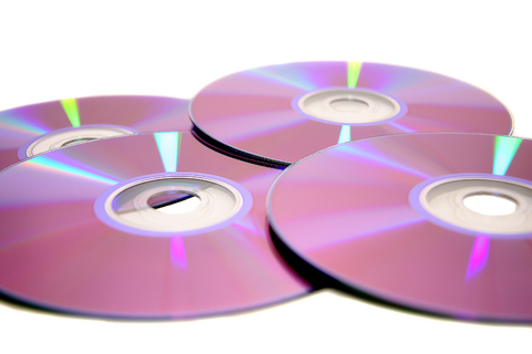 2016 holographic versatile disc disk replaces bluray blu-ray