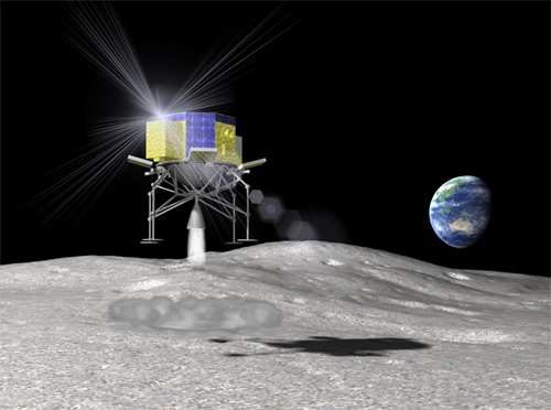 2018 japan moon rover lunar mission timeline future 2018 2020