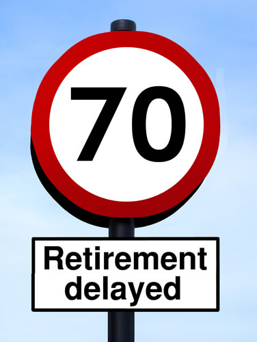 2046 uk state pension age 70