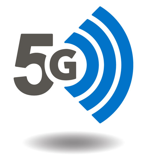 5g technology future timeline 2019 2020