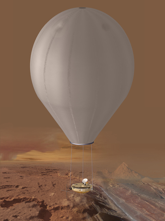 titan saturn system mission tssm 2029 2030 future timeline exploration