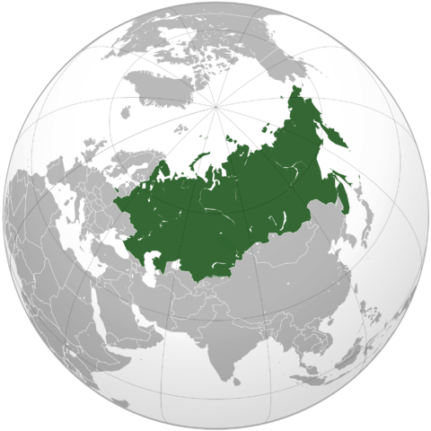 eurasian union 2015 map