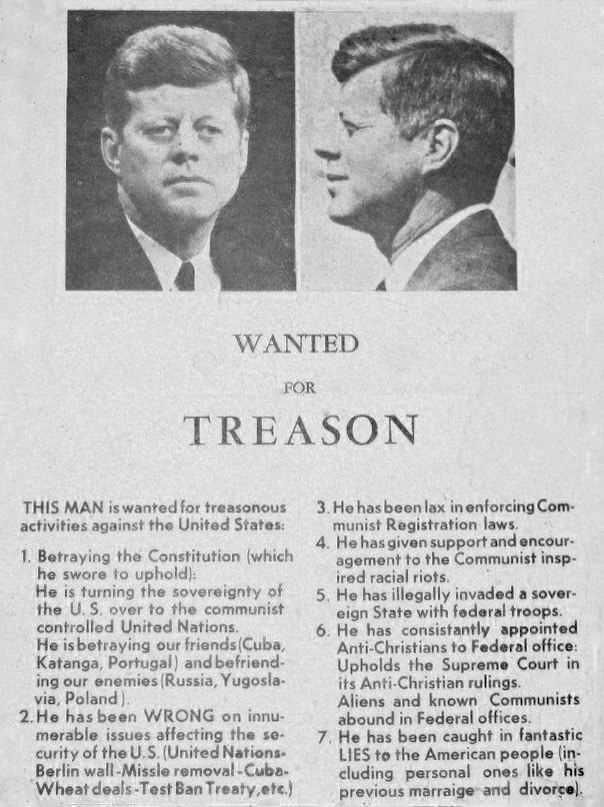 jfk assassination 2017 documents