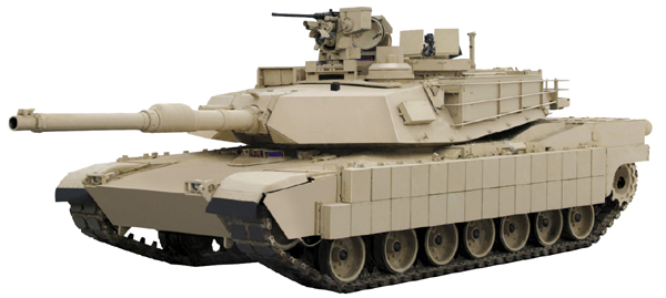 m1a3 abrams battle tank 2017 military technology