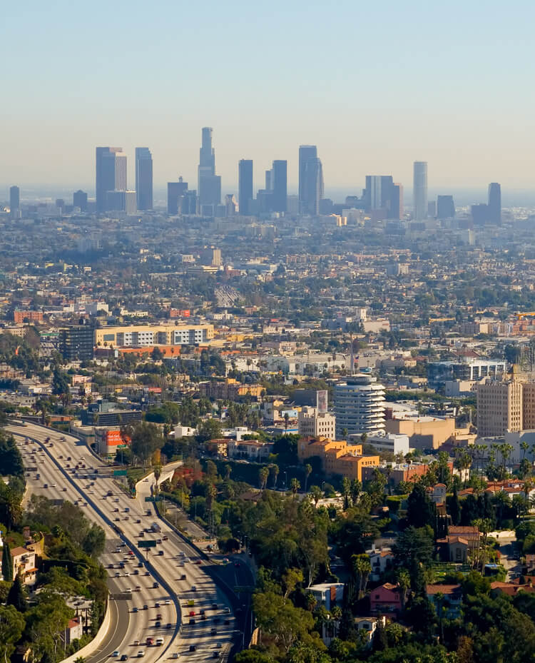 prediction california earthquake 2010 2012 2037