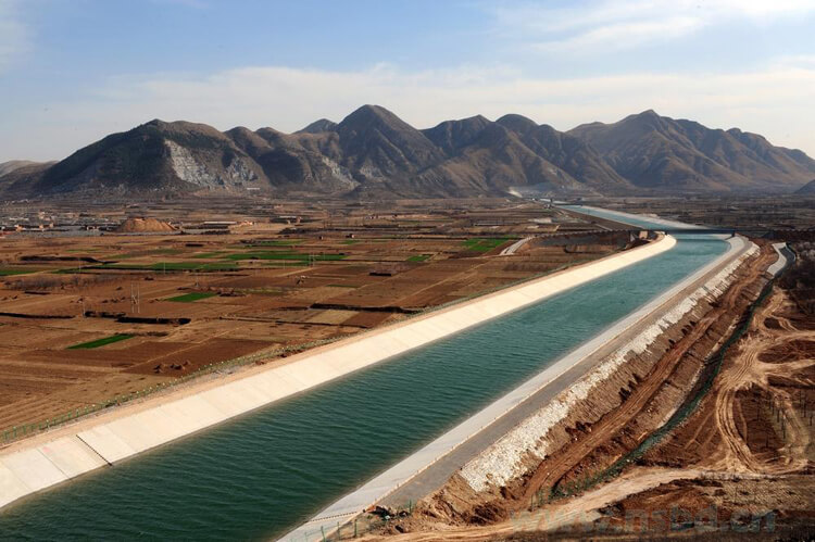 south-north-water-transfer-project-china-2050-2052.jpg