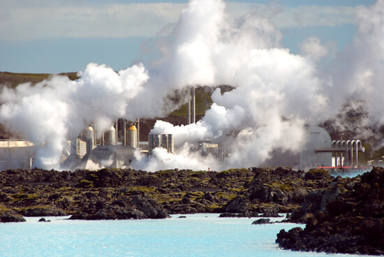uk iceland geothermal 2020