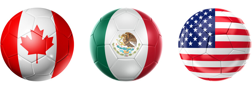 world cup predictions 2026