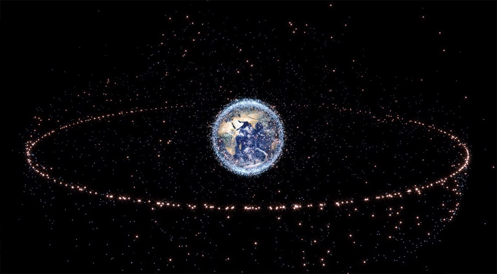 space junk removal future timeline