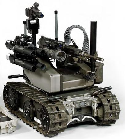 Pin By Van Diemens Land Steam Co On Military Robots