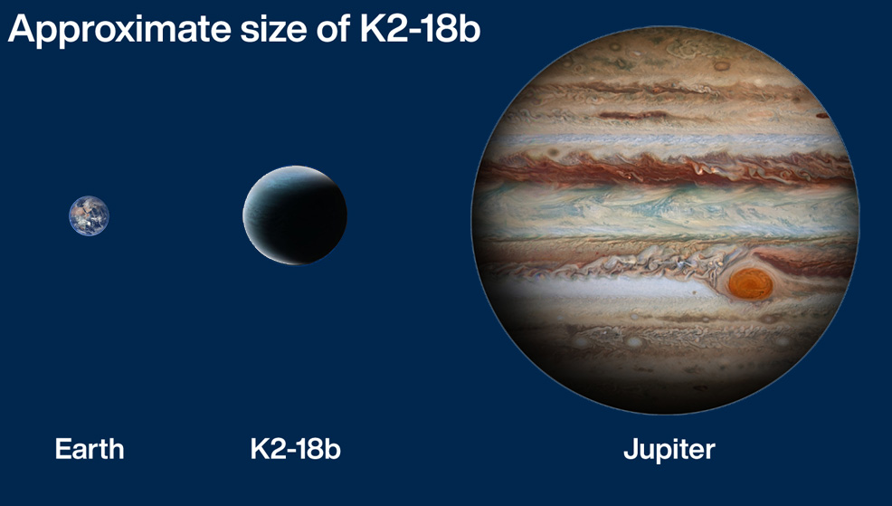 1734-k2-18b-earth-size-comparison.jpg