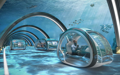 Home & Leisure | Future Timeline | Blogs | Technology