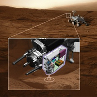 mars 2020 rover payload - photo #17