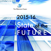 state of the future 2015 2016 report
