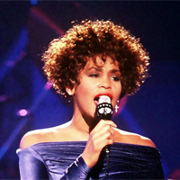 whitney houston hologram tour 2016 future technology