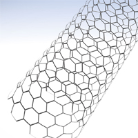 carbon nanotube future technology