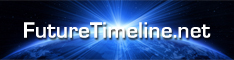 future timeline technology 234 60 pixels banner