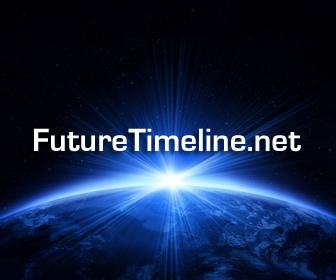 future timeline technology 336 280 pixels banner