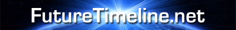 future timeline technology 468 60 pixels banner