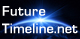 future timeline technology 80 39 pixels banner