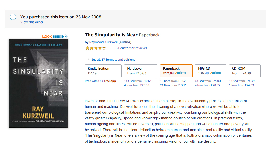 singularity-is-near-book-amazon.jpg