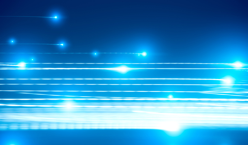 New World Record For Quantum Teleportation Distance