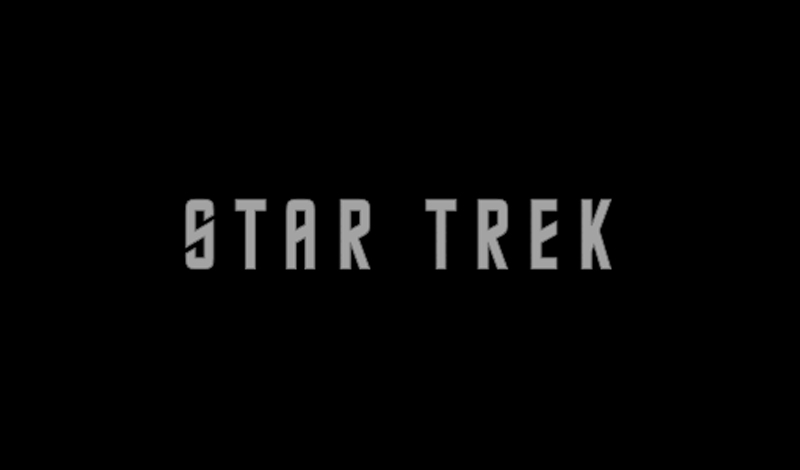 an analysis and timeline of the television show star trek Letterspacing0 kerning0in april paramount films announced that an eleventh star trek movie was being developed with jj abrams creator of tv show lost set to produce and direct the film set for release in 2008 will focus on the early days of captain james t kirk and mr spock telling the story of.