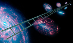 future timeline of the universe end of the universe timeline space technology singularity predictions events