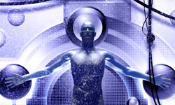 far future 23rd century future timeline technology singularity predictions events